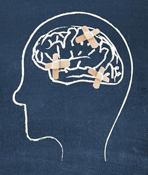 Дисциркуляторная энцефалопатия головного мозга лечение