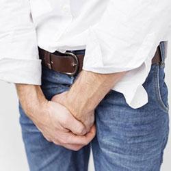 Простатиты симптомы лечение мужчина