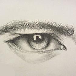 Высокое глазное давление последствия - Все про гипертонию