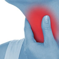 Тиреоидит после лучевой терапии