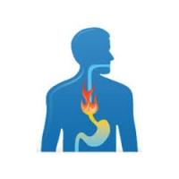 Изжога: причины возникновения и лечение в домашних условиях